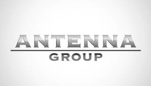 antenna-group.com